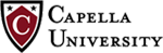 Capella University