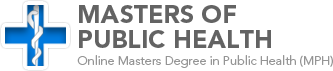 Masters of Public Health - Master in Public Health Degrees